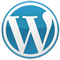 Web Development Company, wordpress, web host, usa